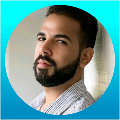 Lucas-Correia-Consultor-de-Marketing-Digital-ajuda-alavancar-negócios-através-das-redes-sociais